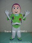 Hot sale!  Buzz Lightyear Woody Toy Story Cartoon mascot costume  for sale  anime carnival costume Halloween Dress kids party