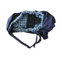 Free shipping 2014 Newborn baby suspenders belt tc 100% cotton cloth baby carrier baby suspenders crossbody
