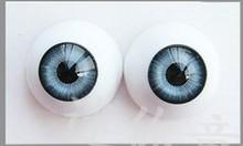 plastic dolls eyes promotion
