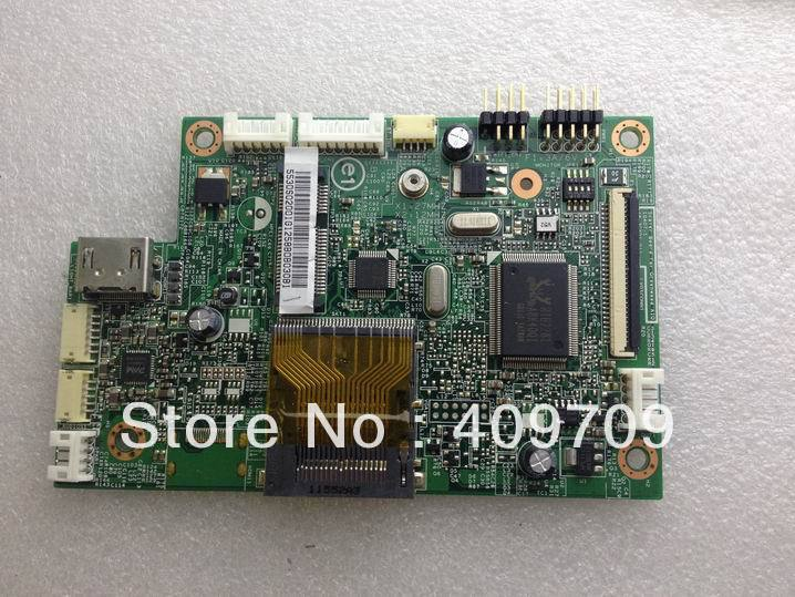 hot sale 48.3CX01.011 PC Scaler Board for Gateway ZX4351 and ZX4951Motherboard intel ,WARRANTY 45 DAYS(China (Mainland))