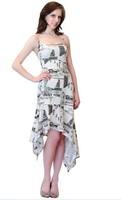 2014  prom dresses   dressess prom party dress    Women full length wedding  Dress   in sale