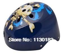 bmx helmet promotion