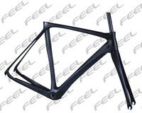 2014 carbon road frame DI2 full carbon de rosa 888 super King Road bike frame,DE ROSA Toray Carbon Road Bike frame
