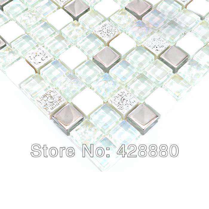 Coating-Crystal-Glass-Tile-cream-white-Stone-Wall-Tiles-iridescent.jpg