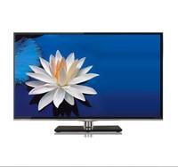 Original 2014 new famous brand Hisense hisense led50k360j 50 led intelligent lcd hot-selling  television smart tv