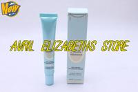 100PC/LOT New Shadow Insurance Anti-Crease Eye Shadow Primer 11G EyeShadow Primer Free Shipping