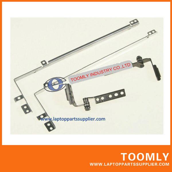 ORIGINAL LAPTOP LCD Hinges For Asus MINI EEE PC 1005 series Laptop(China (Mainland))