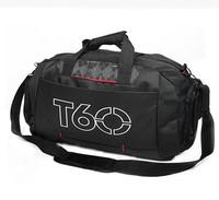 Men travel bags,fashion brand messenger shoulder bags,canvas big gym bag 2014 NEW STYLE FREE SHIPPING b143