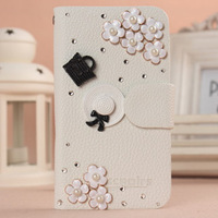 For blackberry mobile phone case 9900 9700 9800 9320 8520 q10 holsteins q5 protective case.free shipping