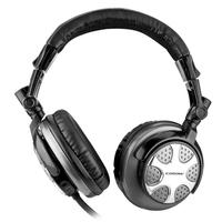 Foldable Durable Cosonic CT-891 Stereo Headphone Super Bass Foldable Headset Earphone Earbud
