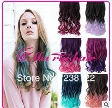 rainbow hair clip price