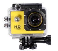 New  SJ4000 Action Camera Diving 30M Waterproof Camera 1080P Full HD Helmet Camera Underwater Sport Cameras Sport DV Gopro