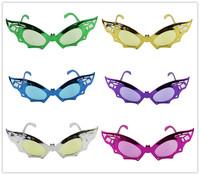 16g party glasses funny glasses bat glasses funny glasses