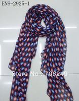 Free shipping,2014 new Spring scarf,polka dot design,ladies printed shawl,muslim hijab,big size shawl,women's accessories