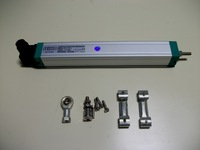Ktc general trolley series electronic scale ktc-200mm linear displacement sensor resistance scale