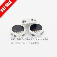 Ceramic pressure sensor hydrauliccapsule water pressure sensor gas pressure sensor
