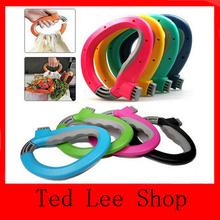 wholesale handbag handle