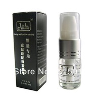 Eyebrow tattoo drift lip general senior ice crystals repair agent 21163