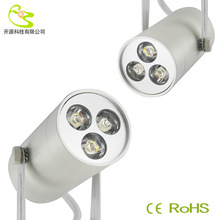 wholesale led track lamp