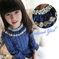 Комплект одежды для девочек OEM  T00000