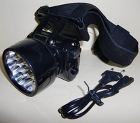 Light charge headlamp led headlamp caplights