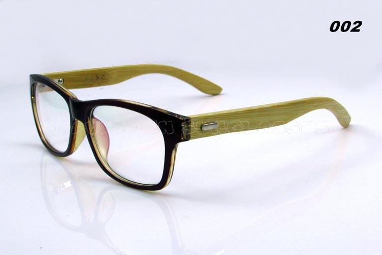 cool mens eyeglasses a85l  cool mens eyeglasses