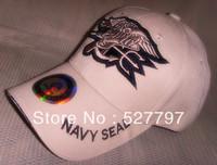 Tactical Military outdoor Baseball Navy Seals cap/Sports baseball cap Black free ship High Quality Cotton 100% Tan color 3PCS