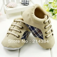 New High-quality toddler shoes baby boy, Fashion comfortable infantil toddler shoes, soft sole sports shoes,6 pairs/lot!