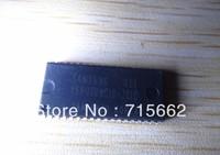 K6R4008C1D-JC10 K6R4008C1D  SOJ  IC  Whole Sale .New and Original . Best Price . 60 Days Warranty .
