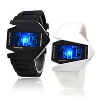 Is waterproof watches watch outside function sport watch cf men's watch waterproof