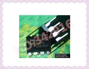 Free shipping FreeShipping 10PCS/LOT AD8602ARZ AD8602A AD8602 SOP-8 AD IC 100% New Original(China (Mainland))