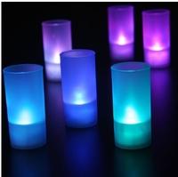 Free Shipping!2014 new led night light ,lighting LED sensor light for bedroom wk-059