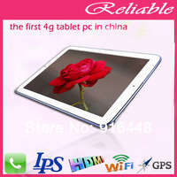 New 9'' Allfine Fine9 Glory RK3188 Built in 3G Quad Core 1.8GHz Tablet 2GB/32G FHD Retina 1920*1080 Phone Call/4G Bluetooth GPS