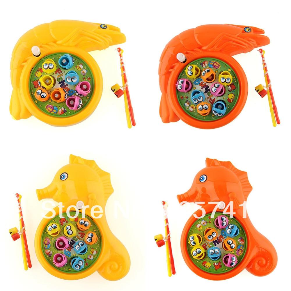 Chaude en plastique pour enfants d'âge préscolaire jouets jeu de