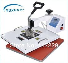 110V,220V Plate/Mug/Cap/TShirt  combo heat transfer machine,Sublimation machine,mini digital 6 In 1 Combo Heat Press Machine