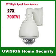 optical zoom camera promotion