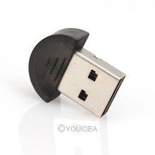 mini usb bluetooth adapter promotion