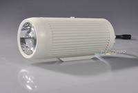 CCTV Surveillance LED Array  IR Illuminator  2800mw 940nm 50M LSZ-50F 45 Degree For Camera Black Day Night