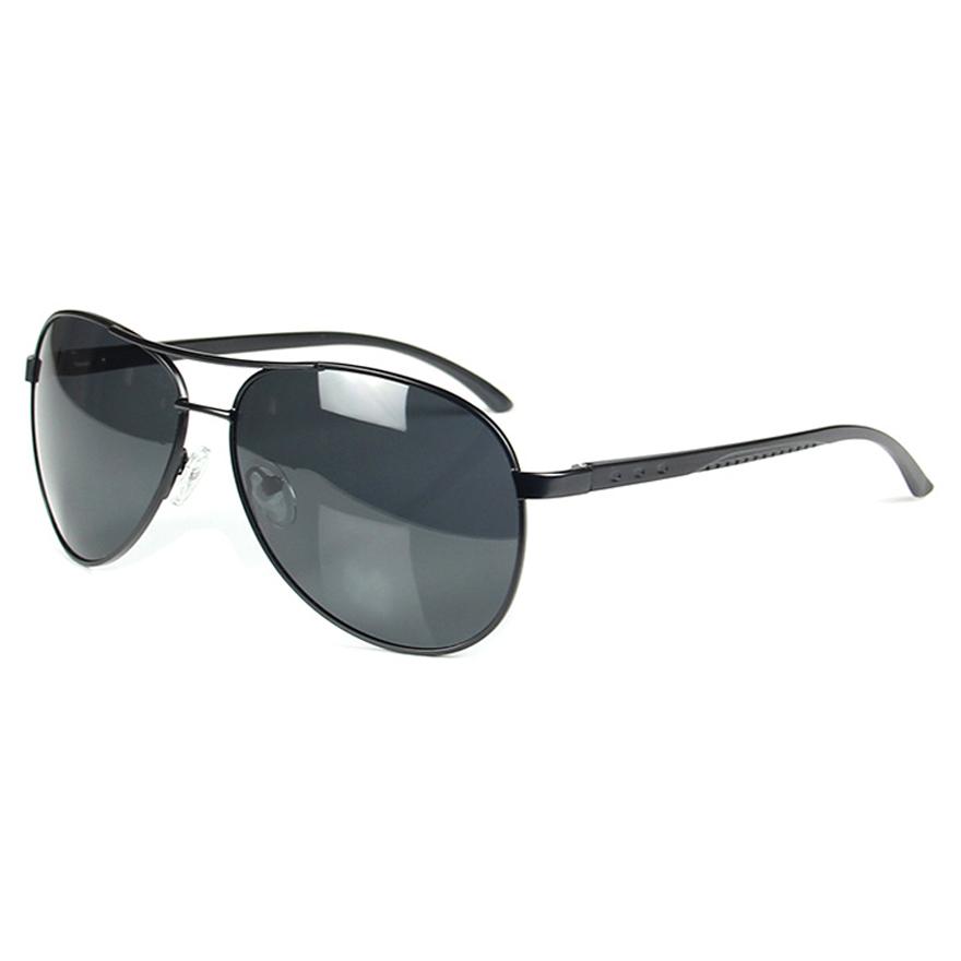 Sunglasses Frames For Thick Lenses : Frames for thick lenses online shopping-the world largest ...