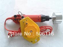 popular electric sealer