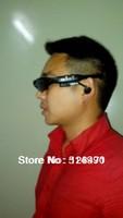 Polarizer Glasses /Stereo Bluetooth Headset Telephone Polarized Driving Sunglasses/mp3 Riding Eyes Glasses Genuine Free Shipping