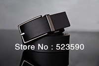NEW 2014 The Real Leather Belts,Man Belts,Belt Brand ,Genuine Leather Belt Brand Men,Designer Belts,Belt Free Shipping!