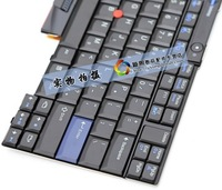 Thinkpad t410 t420 x220 w510 t510 keyboard