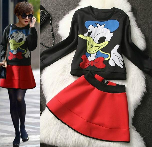 Женские толстовки и Кофты Torch fashion 2015 & TF022803004 женские толстовки и кофты oem 2015 2 slim fashion