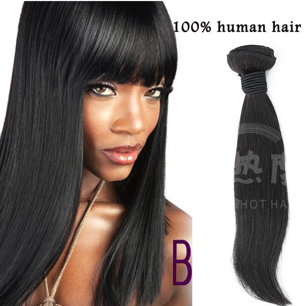 Filipino Wholesale Hair 33