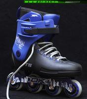 Dk t6 fsk skating shoes