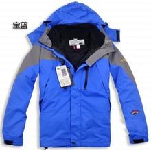 popular jacket mountain
