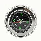 wholesale metal compass