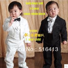 popular baby tuxedo