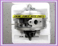 TURBO CHRA Cartridge Of BV43 53039880144 28200-4A470 Turbocharger For Hyundai KIA Sorento 2.5L CRDi 2006- D4CB 2.5L Euro 4 170HP